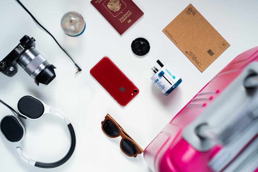 travel pack.jpg
